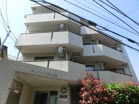 東京都練馬区石神井町6 石神井公園 賃貸・部屋探し情報 物件詳細