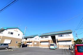 JR常磐線/水戸 2階/2階建 築23年