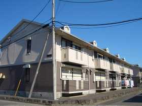 茨城県つくば市桜2 つくば 賃貸・部屋探し情報 物件詳細