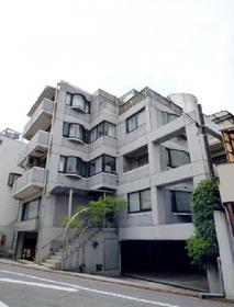 東急目黒線/不動前 2階/4階建 築28年