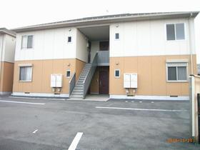 群馬県前橋市鳥取町 心臓血管センター 賃貸・部屋探し情報 物件詳細