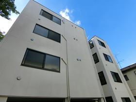 西武池袋線/江古田 4階/4階建 築3年