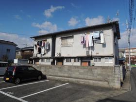 岡山県岡山市北区西古松 大元 賃貸・部屋探し情報 物件詳細
