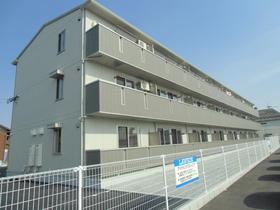 JR両毛線/駒形 3階/3階建 築8年
