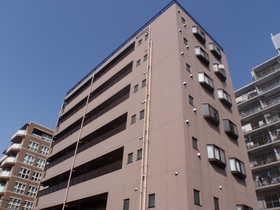 西武池袋線/練馬 5階/7階建 築27年