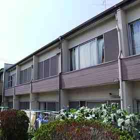東京都練馬区関町北4 東伏見 賃貸・部屋探し情報 物件詳細