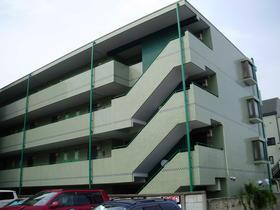 JR京浜東北線/与野 4階/4階建 築29年