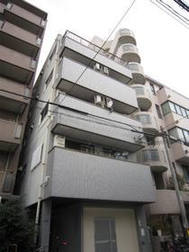 地下鉄長堀鶴見緑地線/京橋 5階/5階建 築32年