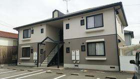 岡山県総社市福井 東総社 賃貸・部屋探し情報 物件詳細