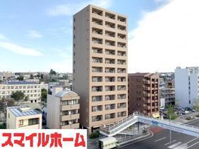 愛知県名古屋市千種区東山通2 本山 賃貸・部屋探し情報 物件詳細