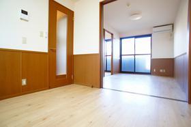 JR信越本線/北高崎 2階/2階建 築19年