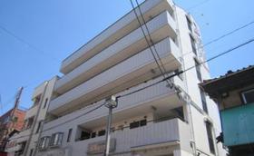 京阪本線/関目 3階/4階建 築31年