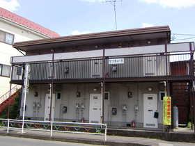 神奈川県相模原市南区上鶴間6 相模大野 賃貸・部屋探し情報 物件詳細