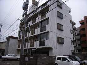 石川県金沢市長町3-2-7 富本町 賃貸・部屋探し情報 物件詳細