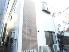 JR京浜東北線/蕨 1階/2階建 築29年