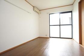 JR横須賀線/鎌倉 1階/2階建 築23年