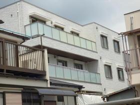 東京都日野市多摩平6 豊田 賃貸・部屋探し情報 物件詳細