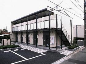 東京都三鷹市上連雀6-31-8 三鷹 賃貸・部屋探し情報 物件詳細
