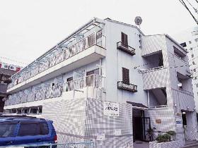 福岡県福岡市西区小戸4 姪浜 賃貸・部屋探し情報 物件詳細