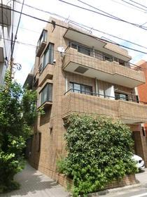 東京都杉並区方南2 方南町 賃貸・部屋探し情報 物件詳細