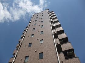 東京都練馬区中村北3 富士見台 賃貸・部屋探し情報 物件詳細