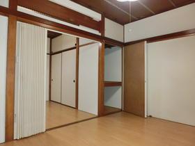 東京都杉並区永福3 永福町 賃貸・部屋探し情報 物件詳細
