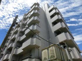 西武池袋線/練馬 4階/7階建 築32年