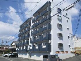 バス/坂下西 4階/5階建 築31年
