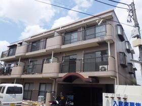 JR京浜東北線/南浦和 1階/3階建 築29年