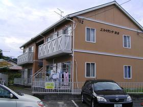 静岡県静岡市葵区瀬名2 神明前 賃貸・部屋探し情報 物件詳細