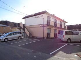 福島県いわき市平南白土2 いわき 賃貸・部屋探し情報 物件詳細