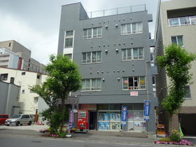 北海道札幌市豊平区豊平三条1 菊水 賃貸・部屋探し情報 物件詳細