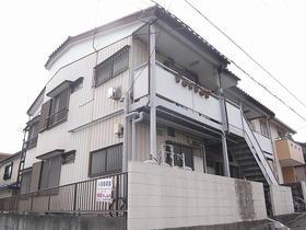 JR武蔵野線/東浦和 2階/2階建 築36年