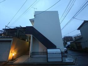 愛知県名古屋市南区西田町3 本星崎 賃貸・部屋探し情報 物件詳細
