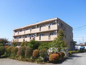 群馬県桐生市境野町6 小俣 賃貸・部屋探し情報 物件詳細