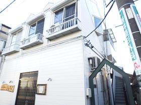 JR京浜東北線/蕨 2階/2階建 築31年
