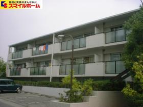 愛知県名古屋市天白区中平4 平針住宅口停 賃貸・部屋探し情報 物件詳細