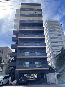 北海道札幌市豊平区豊平八条8 学園前 賃貸・部屋探し情報 物件詳細