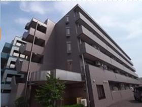 JR仙石線/陸前原ノ町 5階/5階建 築21年