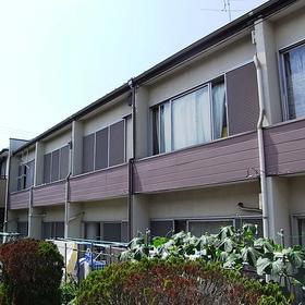 東京都練馬区関町北4 武蔵関 賃貸・部屋探し情報 物件詳細