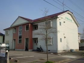 石川県金沢市土清水2 大道割口 賃貸・部屋探し情報 物件詳細