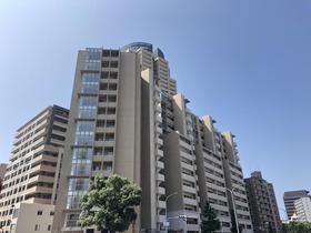 JR東海道本線/元町 2階/14階建 新築