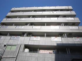 地下鉄谷町線/天神橋筋六丁目 6階/7階建 築27年