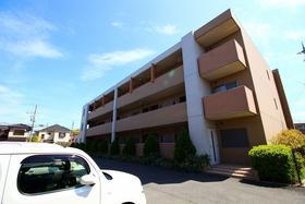 兵庫県神戸市西区水谷2 明石 賃貸・部屋探し情報 物件詳細