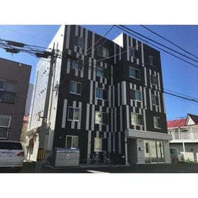 北海道札幌市中央区南十条西6 中島公園 賃貸・部屋探し情報 物件詳細