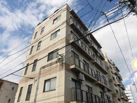 福島県いわき市平字南町 いわき 賃貸・部屋探し情報 物件詳細
