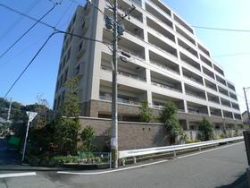 福岡県福岡市東区松崎3 名島 賃貸・部屋探し情報 物件詳細