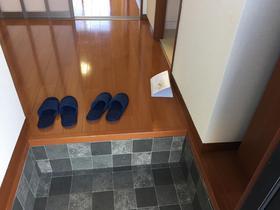 静岡県浜松市浜北区貴布祢 美薗中央公園 賃貸・部屋探し情報 物件詳細