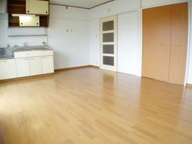 福岡県福岡市南区三宅3 和田停 賃貸・部屋探し情報 物件詳細