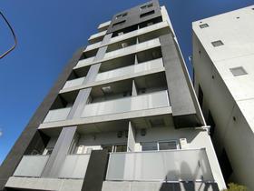 西武池袋線/江古田 5階/8階建 新築